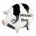 moolahblog